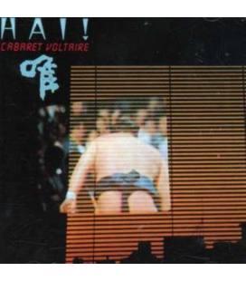 Hai!-1 CD