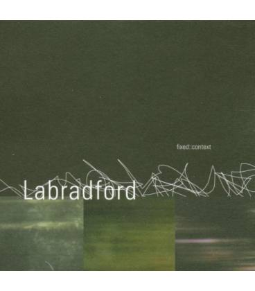 Fixed::Content-1 CD