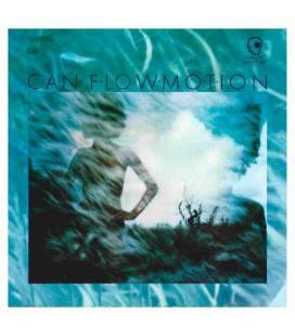 Flow Motion-1 CD