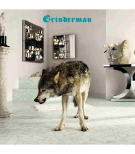Grinderman 2 - Ed. Normal-1 CD