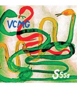 Ssss-1 CD