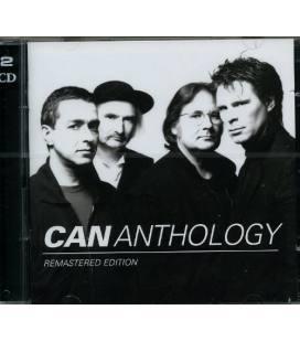 Anthology-2 CD