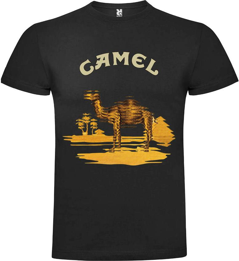 """Camel. """"Mirage"""""""