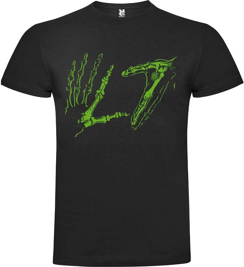 """L7 """"Logo"""""""