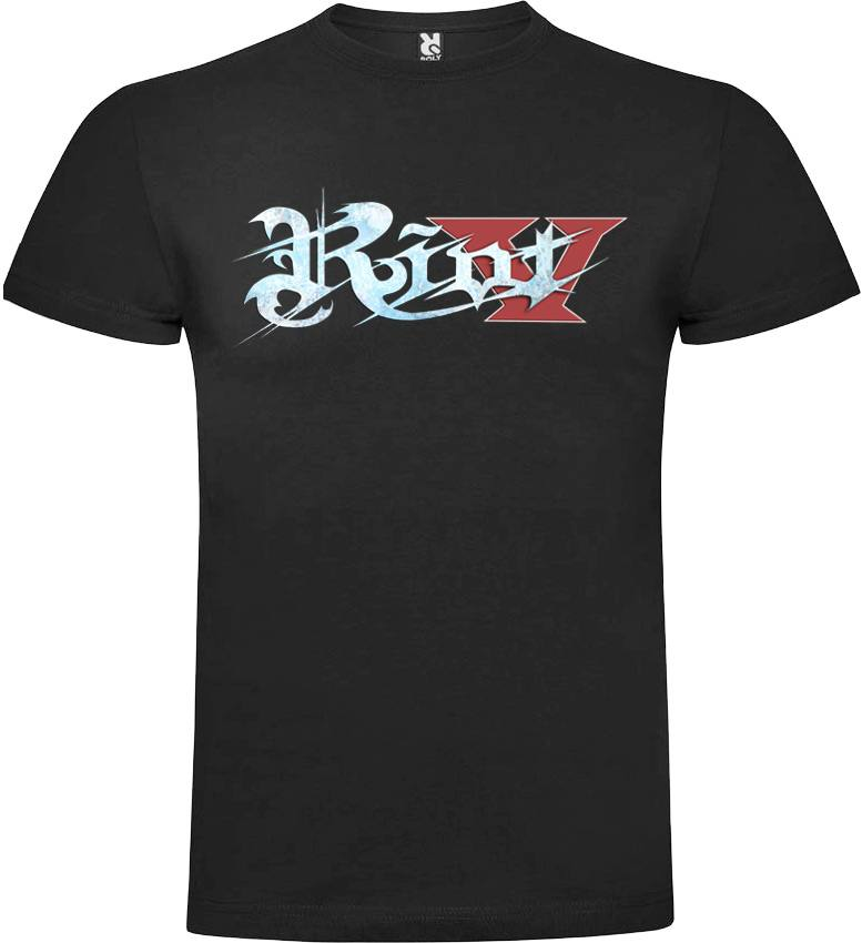 "Riot V ""Logo"""