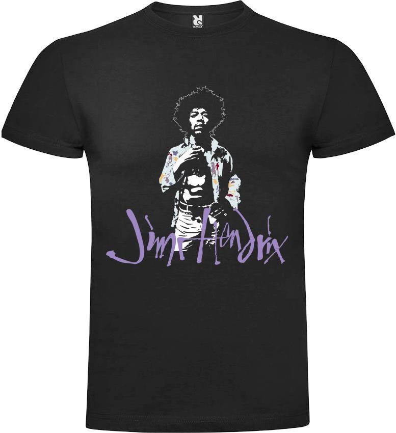 """Jimi Hendrix """"Jimi"""""""