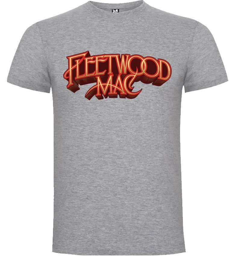 "Fleetwood Mac ""Logo"""