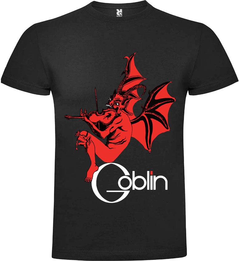 """Goblin """"Devil"""""""