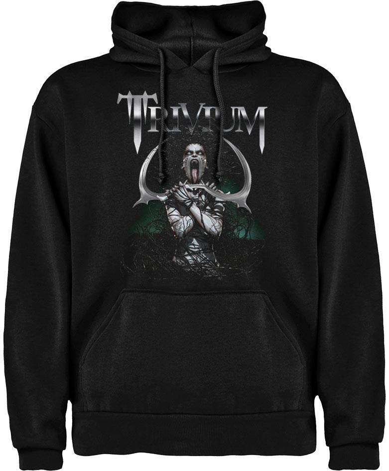 """Trivium """"Blades"""""""