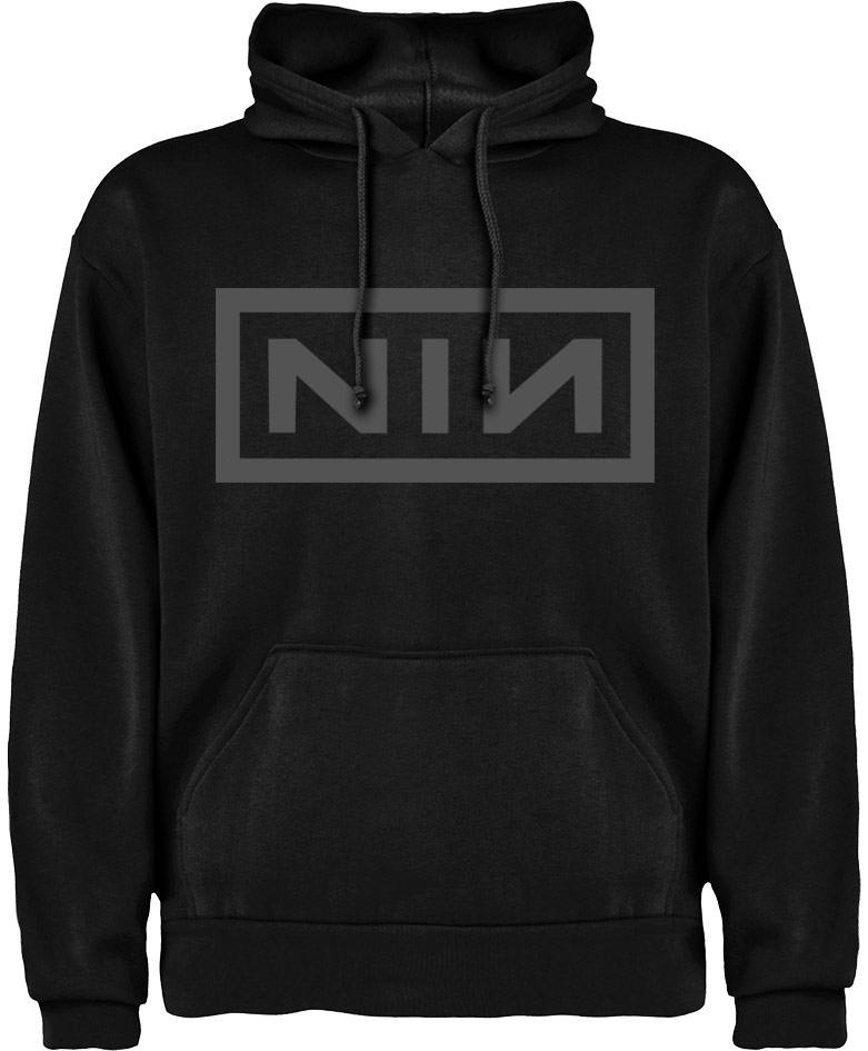 "Nine Inch Nails ""Logo"""