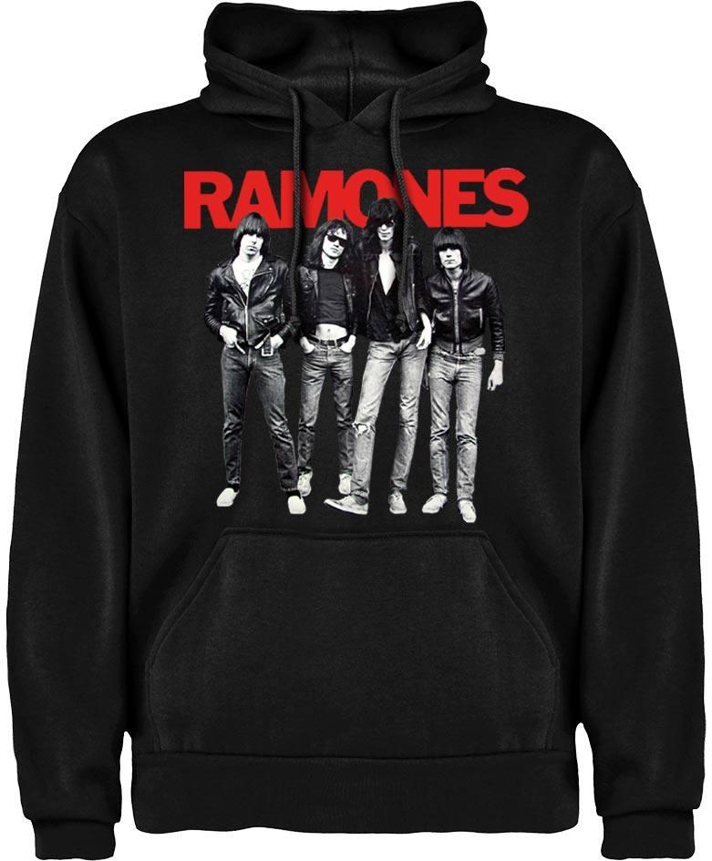 """Ramones """"Band"""""""