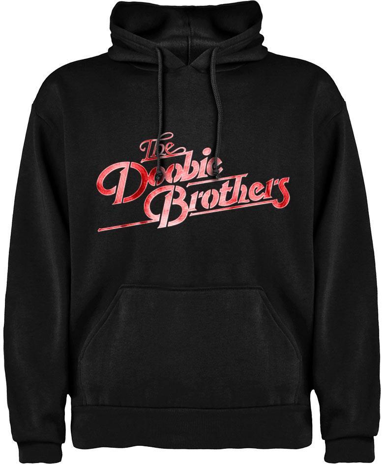 """The Doobie Brothers """"Logo"""""""