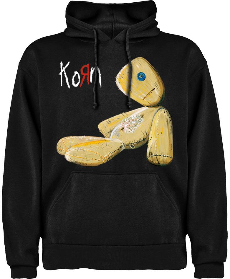 """Korn """"Issues"""""""