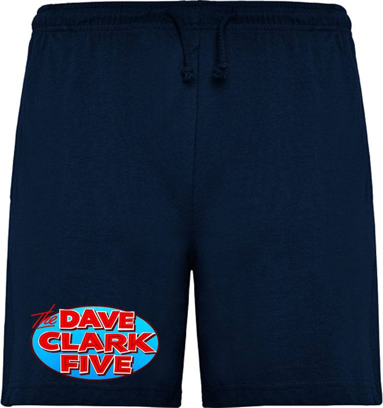 "The Dave Clark Five ""Logo"""