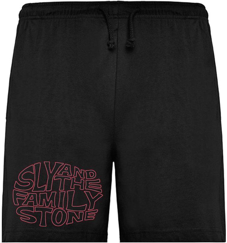 """Sly & The Family Stone """"Logo"""""""