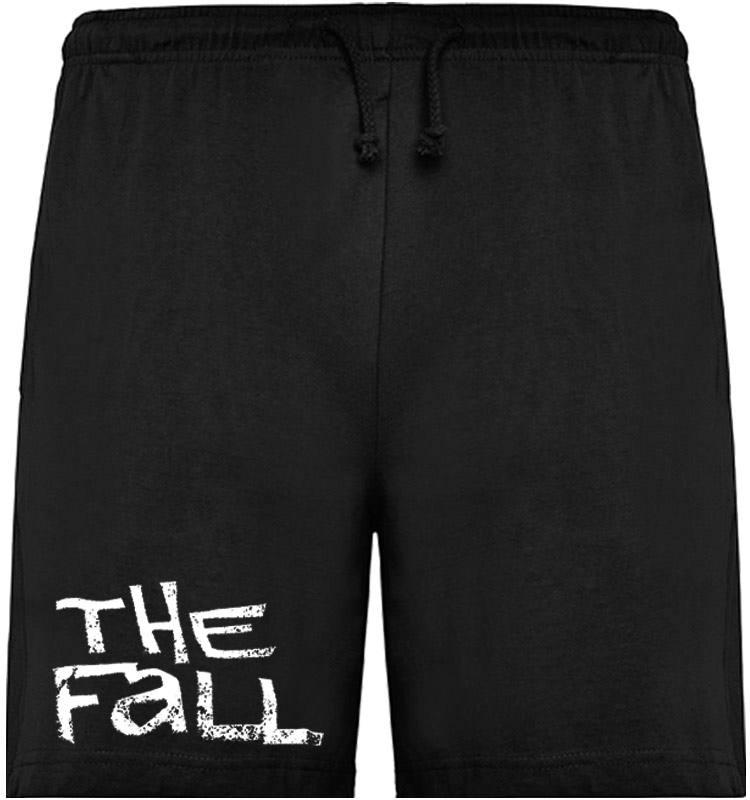 "The Fall ""Logo"""